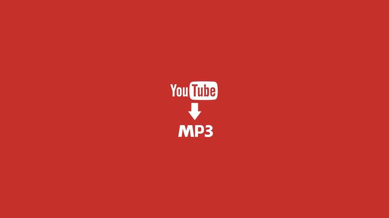Cara Download Mp3 Dari Youtube Di Pc Android