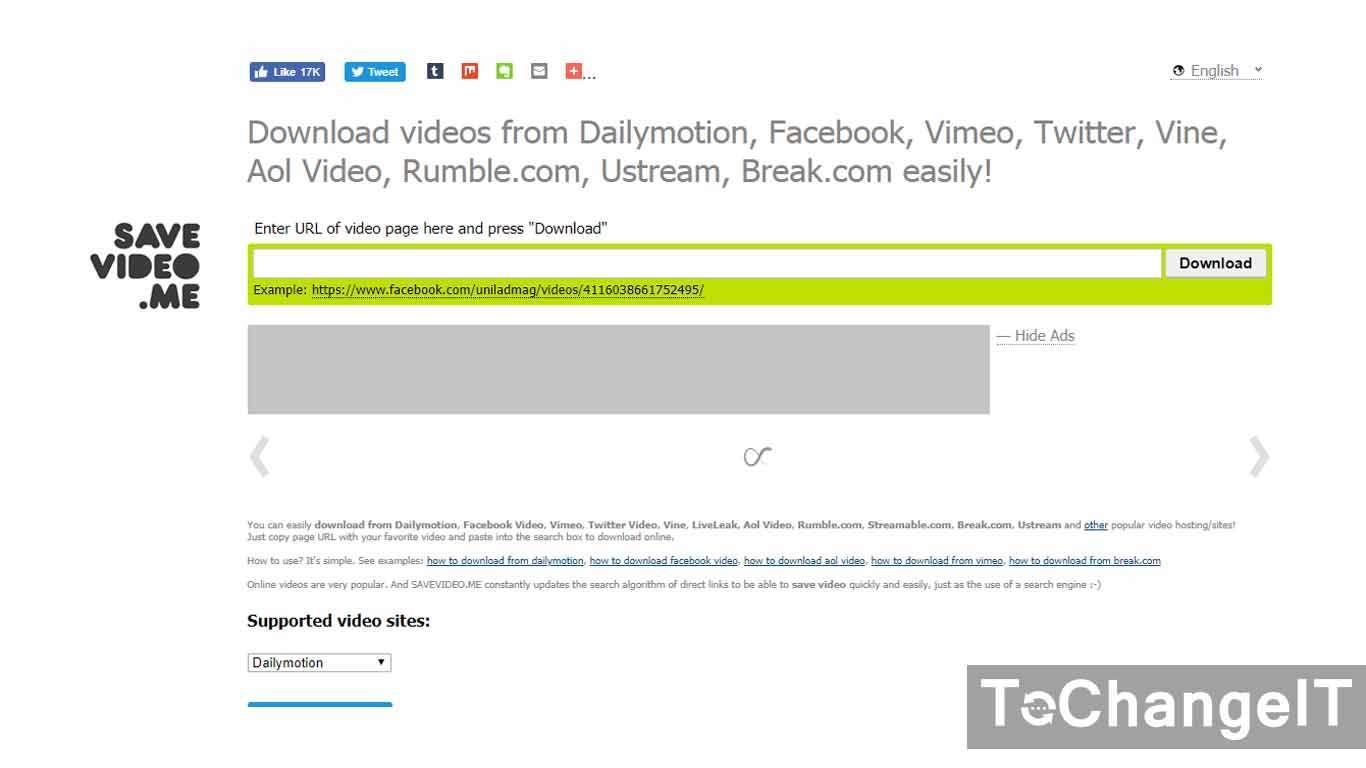 cara download video di twitter yang dikunci