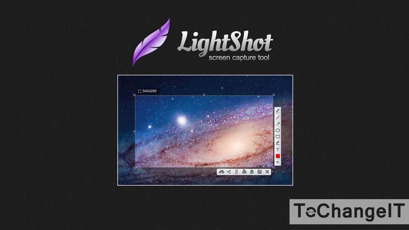 cara screenshot di laptop compaq