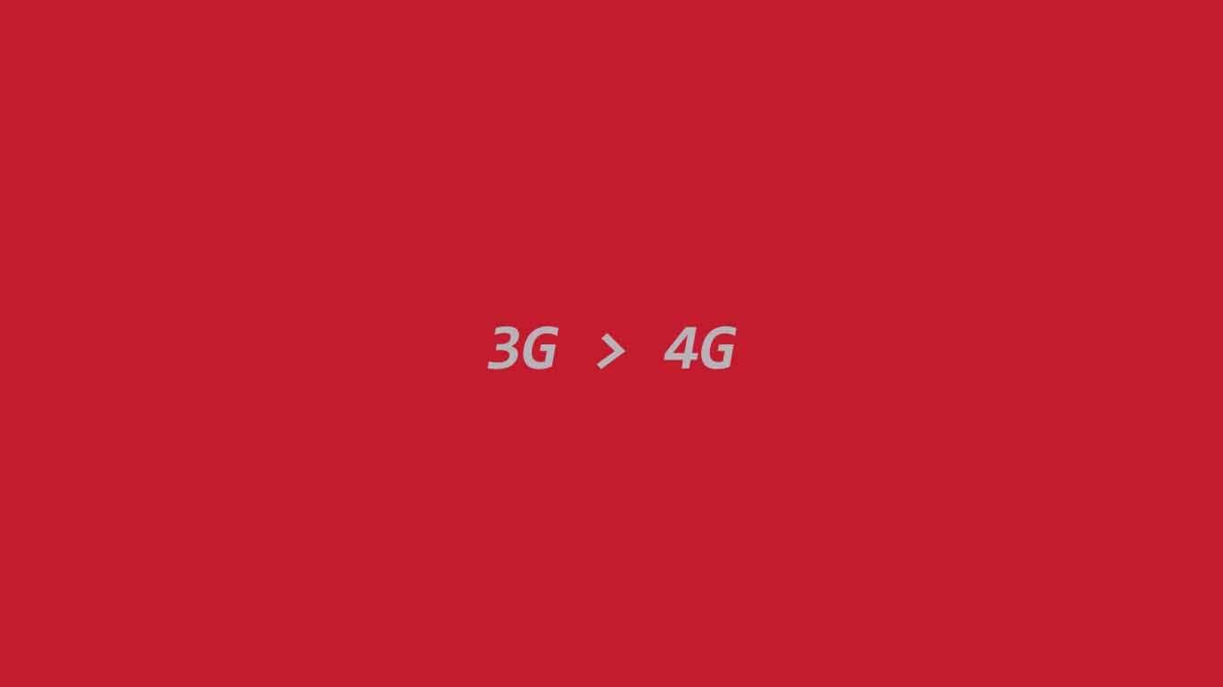 Aktifkan 4G Telkomsel Tanpa ke Grapari