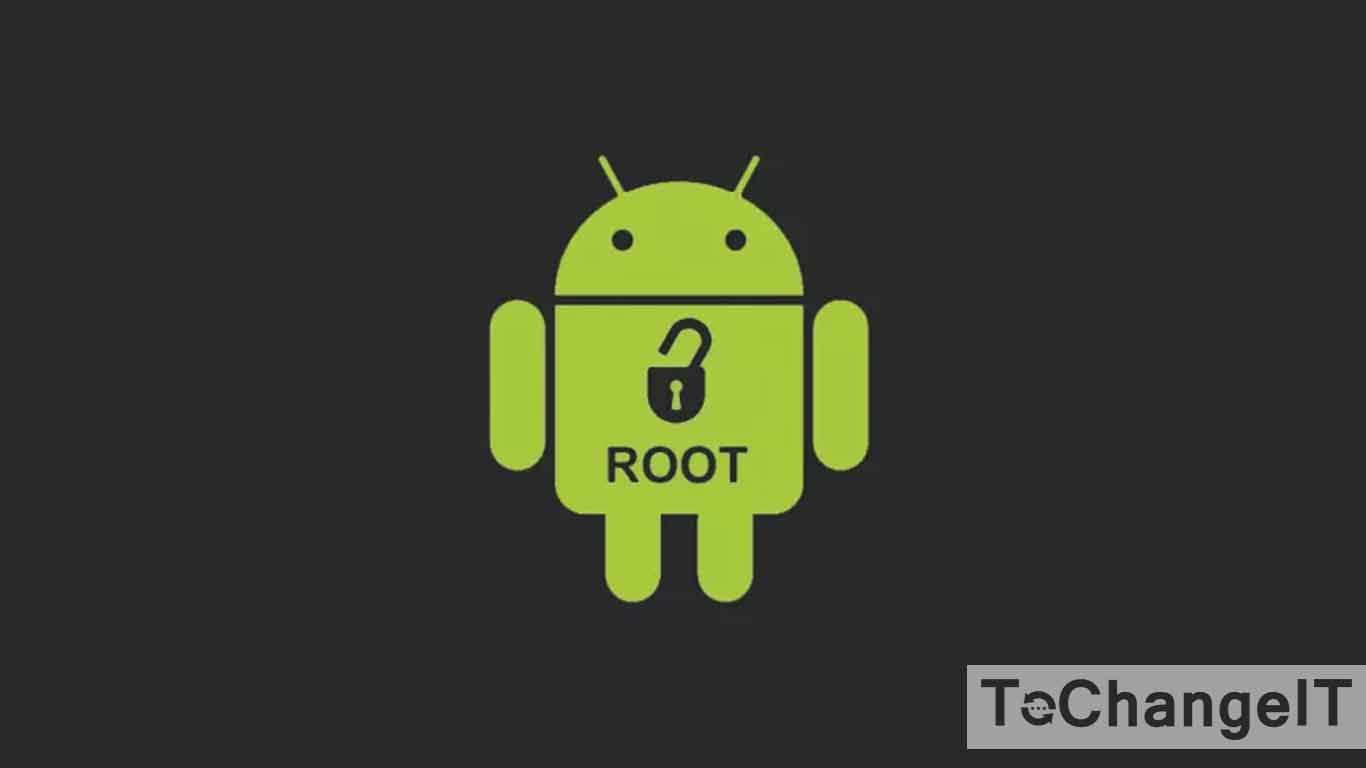 apa itu root hp dan bagaimana caranya