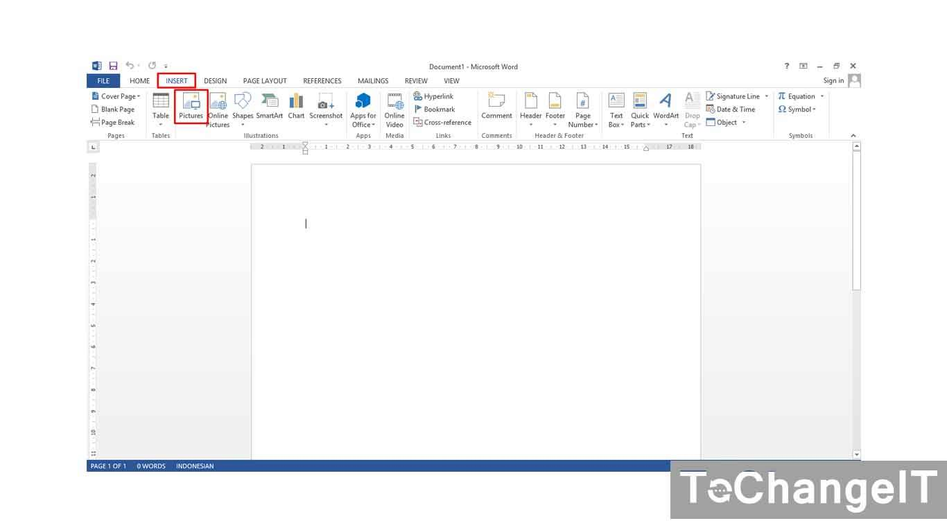 cara mengubah jpg ke pdf windows 10