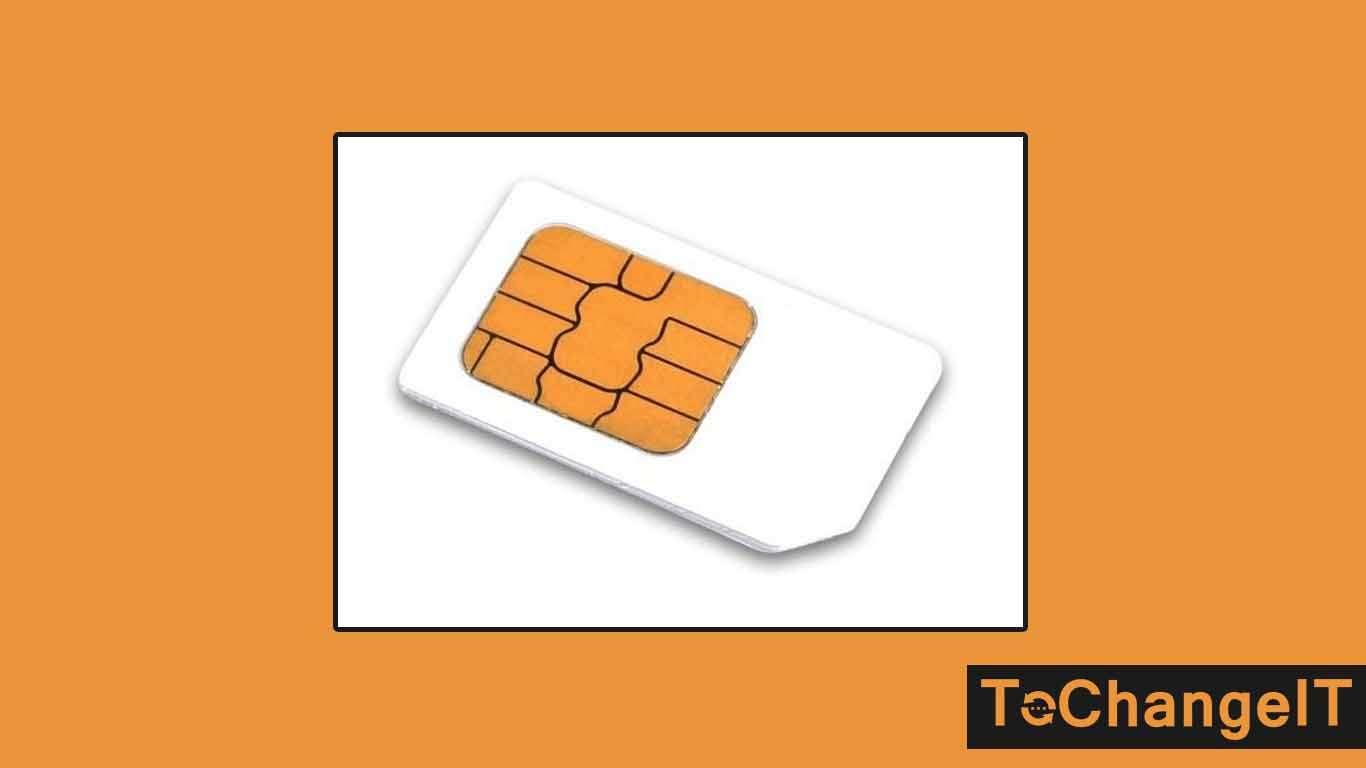kartu sim tidak ada layanan xiaomi