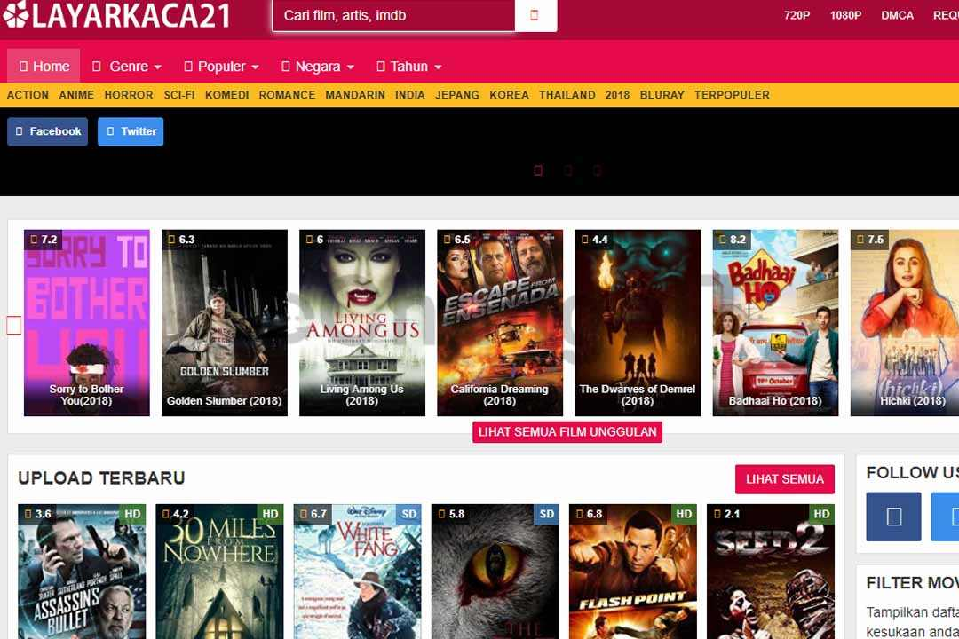 download film indonesia lk21