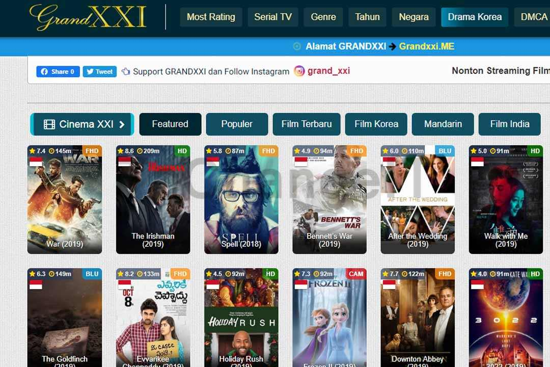 situs download film indoxxi