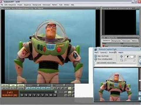 animatordv