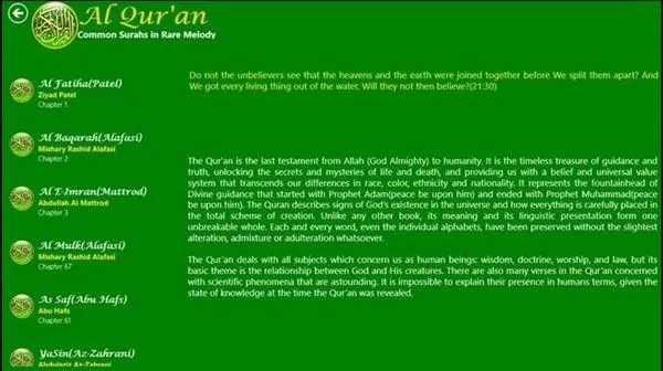 download aplikasi al quran untuk laptop