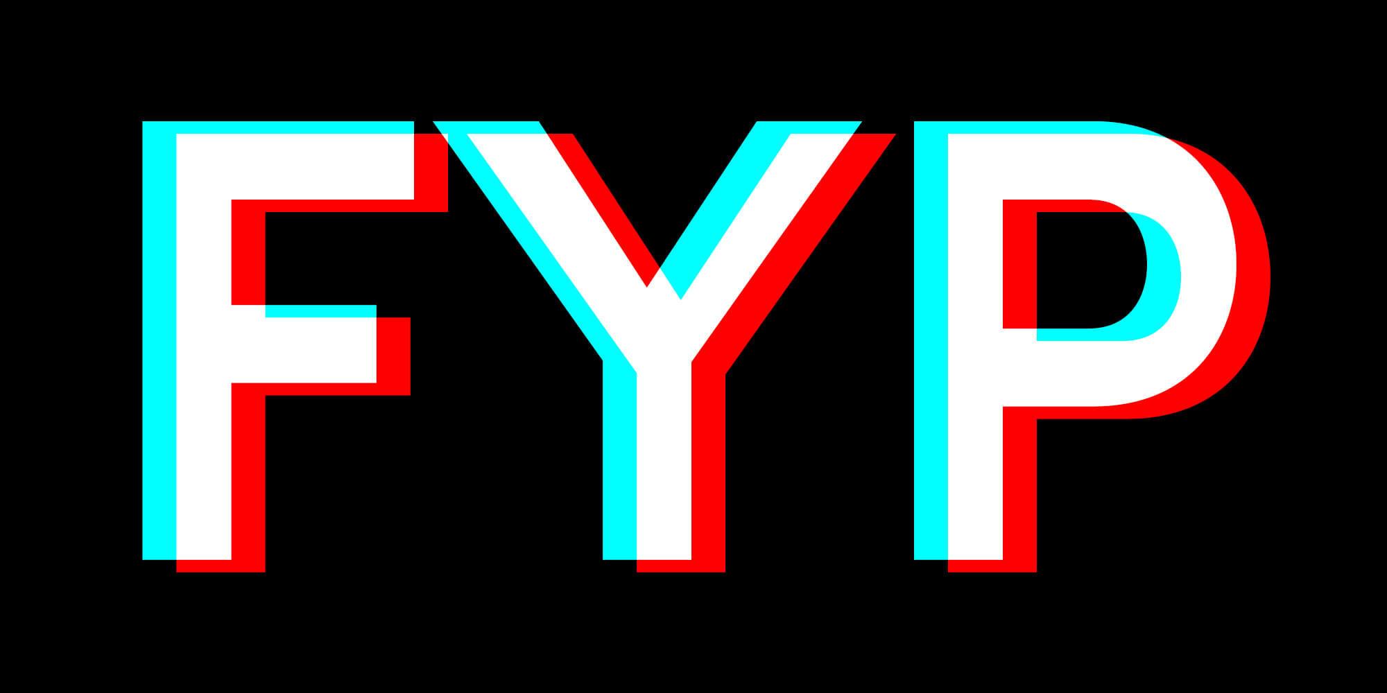 fyp adalah
